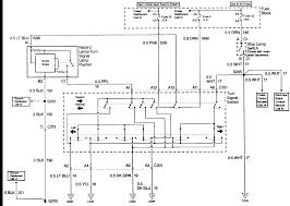 gm headlight wiring harness diagram 97 wiring diagram library 1998 chevy cavalier headlight wiring diagram wiring diagram third gm headlight wiring harness diagram 97