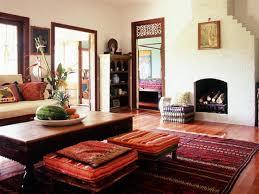 indian living room furniture. Full Size Of Living Room:living Room Designs Indian Style Simple Interior Design Furniture N