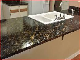granite overlay countertops admirably kitchen granite overlay cost per square foot home depot