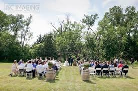 wedding venues near manhattan ks black jack hills black jack hills