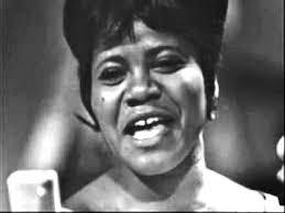 Margie Hendrix - A Lover's Blues | Reggae music videos, Free music ...