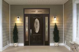 new front doorsEntry Doors  New Front Entry Doors in Atlanta GA