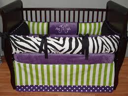 murphy baby bedding