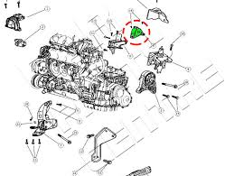 rear engine diagram 3800 v6 engine wiring diagram long rear engine diagram 3800 v6 engine wiring diagram used rear engine diagram 3800 v6 engine