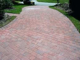 concrete pavers patio blocks natural stone whole landscaping round concrete concrete sealer concrete paver sealer