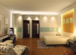 Small Picture Home Interior Design In India Home Design