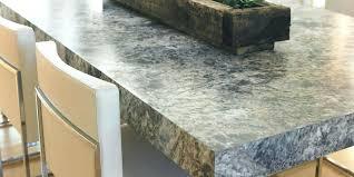 laminate m cost per sq foot pros and cons of painting menards countertops reviews interesting quartz laminate installation counter tops