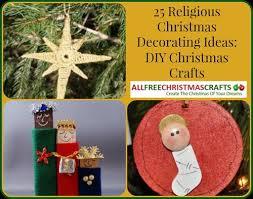 Handprint Nativity Scenes Footprint Manger Crafts Fingerprint Religious Christmas Crafts