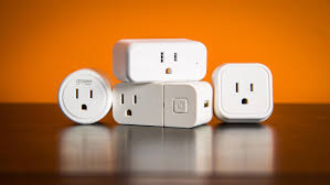 Design Your Own Plugs How To Pick The Right Smart Plugs For Your Stuff Cnet