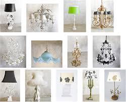 eclectic lighting fixtures. GardenHouse Eclectic Lighting Fixtures B