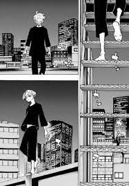 Read tokyo revengers 203, read tokyo revengers chapter. Tokyo Revengers Chapter 203 Manga Action Read Manga Online For Free