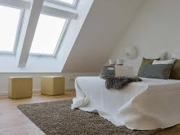 Roto Dachfenster Lösungen Für Ihr Schlafzimmer