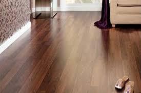 ... Wooden Best Laminate Floor Cleaner On Laminate Flooring Cost Per Square  Foot ...