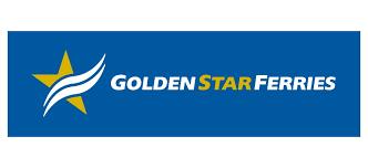 Αποτέλεσμα εικόνας για golden star ferries logo