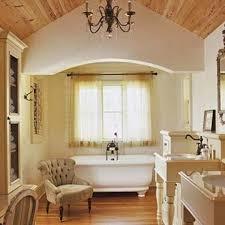 country bathroom designs 2013. Country Bathroom Designs 2013