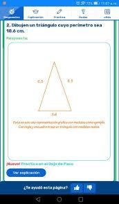 Estamos interesados en hacer de este libro desafios matematicos 5º grado contestado uno de los libros destacados porque este libro tiene cosas interesantes y puede ser útil para la mayoría de las personas. Libro De Texto 5 Grado Matematicas Contestado
