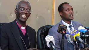 Image result for eacc kenya
