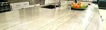 fabricated granite countertops preformed granite countertops prefab granite countertops prefabricated granite countertops las vegas