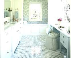 removing bathroom tile removing tile from wall remove bathroom tile full image for bathroom wall tiles