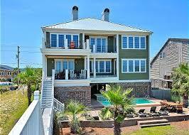 myrtle beach vacation house als