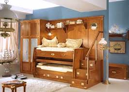 cool bedroom color ideas. full size of bedroom:extraordinary best boys bedroom ideas awesome alluring cool rooms color a