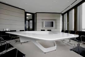 modern executive office design. simple modern trendy full size of home officebest modern executive office design  with designs intended modern executive office design