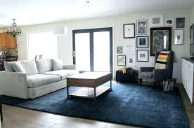 big area rugs for living room large size of large area rugs living room amazing small big area rugs