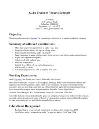 resume object examples bank resumes foxy engineering resume objectives samples bank resumes foxy engineering resume objectives samples extraordinary investment banking resume example