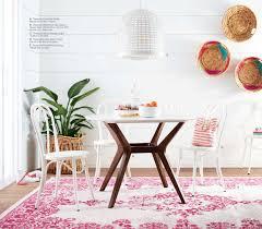 decorations target threshold rugs overdye rug 6x9