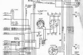 furthermore  additionally Jd 300 Wiring Diagram   Wiring Diagram   Simonand in addition John Deere 318 Mower Wiring Diagram   John Wiring Diagrams additionally sportissimo html besides John Deere Wiring Diagram   carlplant as well Wiring Diagram John Deere L110 Wiring Diagram John Deere L110 additionally Diagrams 841644  John Deere X360 Wiring Diagram – electrical in addition  additionally Wiring Diagram Jd Z425   yondo tech together with Diagrams 650878  John Deere 4500 Wiring Diagram – john deere 317. on john deere z425 electrical schematic