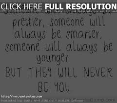 miss you friend quotes #56305, Quotes | Colorful Pictures
