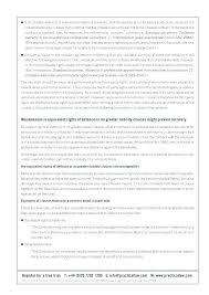 warranty template word warranty certificate template 9 free word documents download new