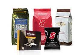 The java at cerini coffee & gifts in bronx will perk you right up.parking is made simple at cerini coffee & gifts, a local restaurant with nearby street and lot parking options. Espresso Coffee Machines Grinders And Coffee Beans Cerini Coffee Gifts