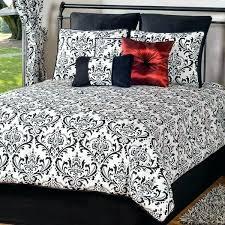 blue damask bedding damask comforter set blue damask quilt