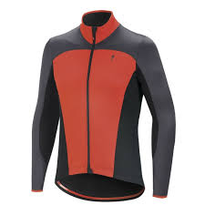 Specialized Element Rbx Sport 2017 Jacket Red