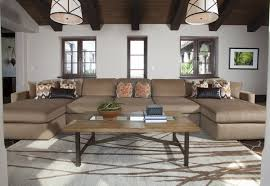 The Kardashian s used City Furniture to furnish & decorate their
