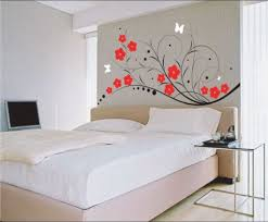 Paint For A Bedroom Interior Wall Designs With Paint For A Bedroom On With Hd