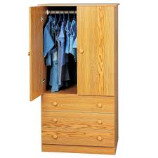 Bedroom:Bedroom Wardrobe Armoire Closet Fitted Wardrobes Uk Designs India  Cabinet Plansbedroom 98 Extraordinary Bedroom