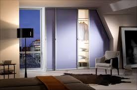 Ikea Schlafzimmer Vorhänge Ikea Eckschrank Schlafzimmer Beste