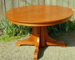 light oak round dining table antique round oak table round oak table and chairs antique leaf table light oak round dining small light oak dining table and
