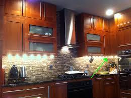 modern kitchen upper cabinet corner i k e a er dimension glass door height depth design size ikea idea decor