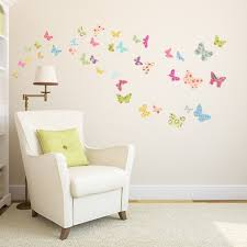 butterfly wall stickers homebase with butterfly wall stickers designs in conjunction with butterfly wall art stickers 3d on wall art stickers homebase with stickers butterfly wall stickers homebase with butterfly wall