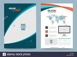 Annual Report Cover Template Cover Template Design For Business Annual Report Flyer Brochure 9