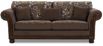 the brick living room furniture. Living Room Furniture - Hazel Chenille Sofa Quartz. Hover To Zoom The Brick