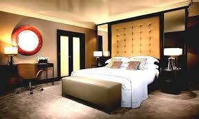 Small Picture Bedroom Kerala Interior Design With Photos Indian House Plans