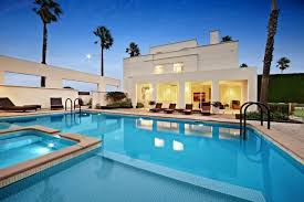 luxury home swimming pools.  Luxury For Luxury Home Swimming Pools R