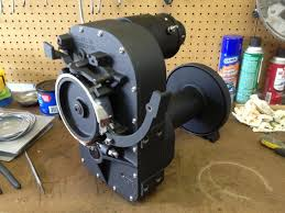 warn winch related keywords suggestions warn winch  warn 5687 winch i also included a pic of the for visual