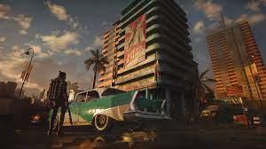 Far Cry 6 announced for February 2021