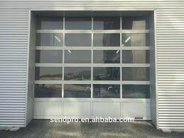 glass garage door cost glass garage door cost canada
