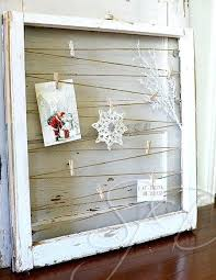 old window frame projects simple and spectacular ideas on how to recycle old windows old wooden